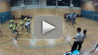2012-11-20-Herren1-vs-Kindberg-play