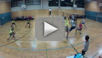 2012-11-20-Herren1-vs-Kindberg2-play